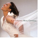 Merry Christmas Lyrics Kate Ceberano