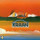 Miscellaneous Lyrics Kraan