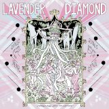 Miscellaneous Lyrics Lavender Diamond