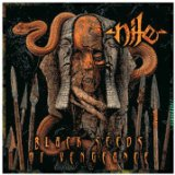 Black Seeds Of Vengeance Lyrics Nile