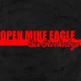 Sir Rockabye (EP) Lyrics Open Mike Eagle