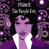 The Purple Era Lyrics Prince