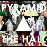 The Hall (EP) Lyrics Pyramid