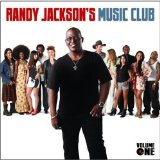 Miscellaneous Lyrics Randy Jackson & Paula Abdul