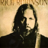 Flux Lyrics Rich Robinson