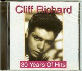 25 Years Of Number One Hits: Volume 5, 1978, 79, 8 Lyrics Richard Cliff