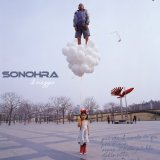 Miscellaneous Lyrics Sonohra
