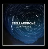 Light Years Lyrics Stellardrone