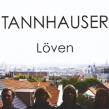 Löven Lyrics Tannhauser