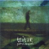 Poetry And Aeroplanes Lyrics Teitur