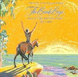Best Of The Beach Boys Vol. 3 Lyrics The Beach Boys
