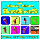 Miscellaneous Lyrics The Mighty Mighty Bosstones