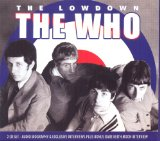 Lowdown  Lyrics The Who