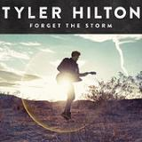 Forget the Storm Lyrics Tyler Hilton