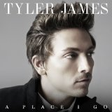 A Place I Go Lyrics Tyler James