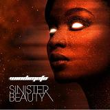 Sinister Beauty Lyrics Windimoto