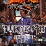 Miscellaneous Lyrics Yukmouth