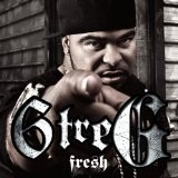 Fresh (Single) Lyrics 6 Tre G