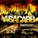 Survivalist Lyrics Abacabb