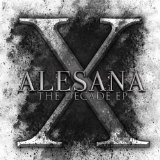 THE DECADE EP Lyrics Alesana