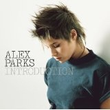 Introduction Lyrics Alex Parks