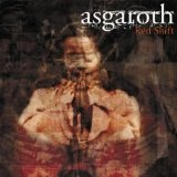 Red Shift Lyrics Asgaroth