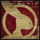 The Crash Of '47 Lyrics Atomship