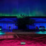 Bounce Back Lyrics Big Sean