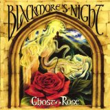 Ghost Of A Rose Lyrics Blackmore's Night