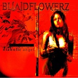 Diabolic Angel Lyrics Bloodflowerz