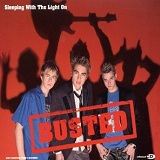 Sleeping With The Light On Lyrics Busted