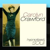 Miscellaneous Lyrics Carolyn Crawford