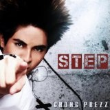 Step Lyrics Chong Prezz