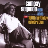 Miscellaneous Lyrics Compay Segundo