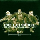 Miscellaneous Lyrics De La Soul Feat. Redman