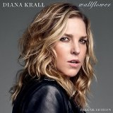 Don't Dream It's Over Lyrics Diana Krall