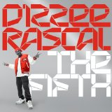 The Fifth Lyrics Dizzee Rascal