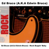 Rock Boppin' Baby Lyrics Ed Bruce
