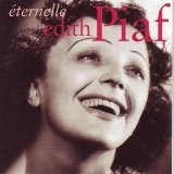 Eternelle Lyrics Edith Piaf