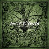 Full Circle Lyrics Evan Brewer