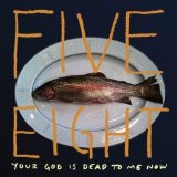 Miscellaneous Lyrics Five-Eight