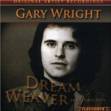 Miscellaneous Lyrics Gary Wright