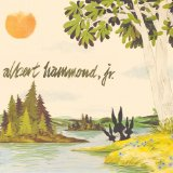 Miscellaneous Lyrics Hammond Albert