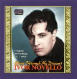 Miscellaneous Lyrics Ivor Novello