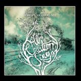 All Creation Sings Lyrics Jeremy Vanderloop