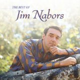 Miscellaneous Lyrics Jim Nabors