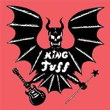 King Tuff Lyrics King Tuff