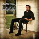 Tuskegee Lyrics Lionel Richie