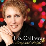 Miscellaneous Lyrics Liz Callaway