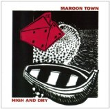 Miscellaneous Lyrics Maroon Town